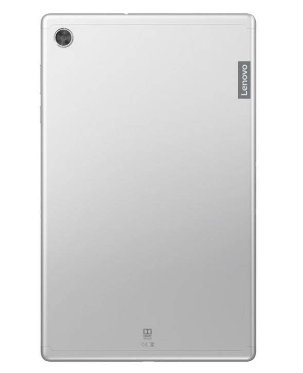 "TABLET LENOVO TAB M10 TB-X306F 2GEN 2GB 32GB 10,1"" HD ANDROID 10 PLATA"