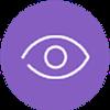 Vídeo Vigilancia || MyPhone Spain