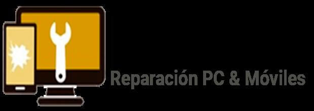 Reparación de móviles y ordenadores || Myphone Spain